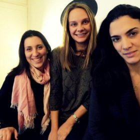 Νannuka: Το πρωτότυπο ελληνικό γυναικείο startup βγαίνει εκτός Ελλάδας