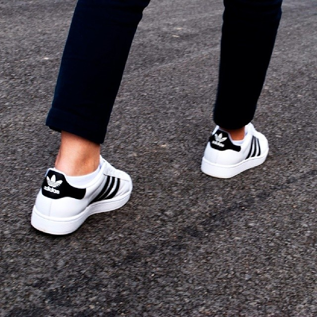 adidas-sneakers-2