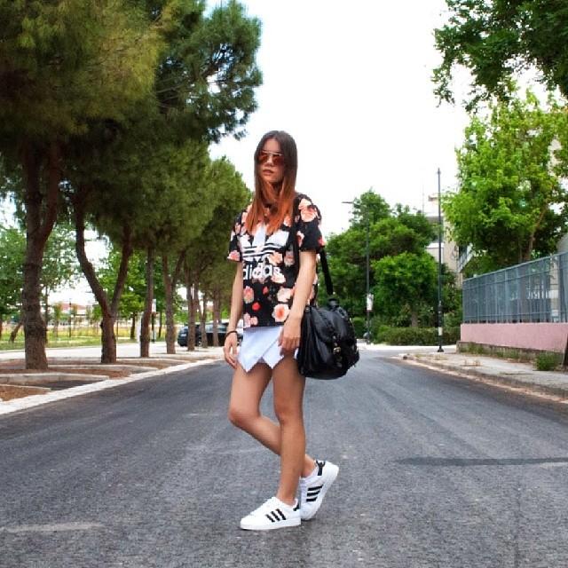 adidas-sneakers