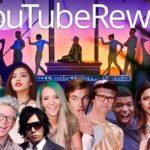 YouTube, kalitera videos, peoplegreece