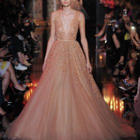 Fashion DON'Ts: Τι πρέπει να αποφύγετε τη βραδιά του ρεβεγιόν;