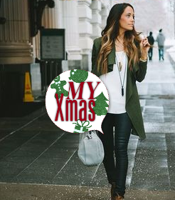 10 βήματα για έξυπνες χριστουγεννιάτικες αγορές