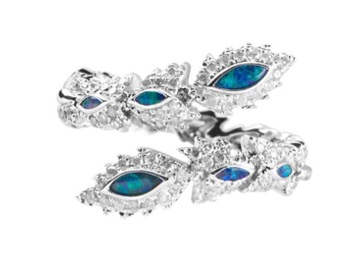 aaron-jah-stone-phoenix-ring-in-white