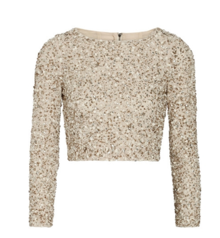 alice-olivia-lacey-cropped-embellished-stretch-mesh-top
