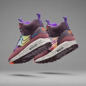 Το πιο δημοφιλές παπούτσι της Nike ανανεώθηκε