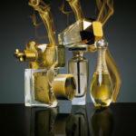 aromata hondos center golden christmas christougenna