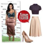 xmas fashion revegion