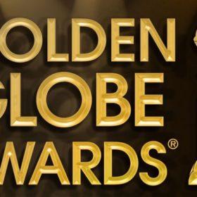 Χρυσές Σφαίρες 2015: Επτά ταινίες της Feelgood Entertainment διεκδικούν βραβείο