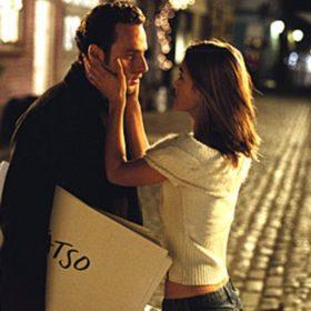 Χωρισμός πριν από τα Χριστούγεννα: Πέντε απλά βήματα για να σώσετε τη σχέση σας