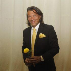Ηλίας Ψινάκης: Δίνει τη δική του απάντηση στην κόντρα Σάκη Ρουβά-Χρυσούλας Διαβάτη