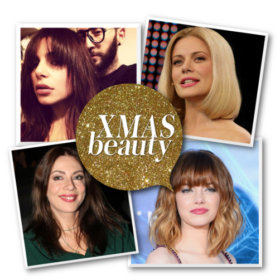 Xmas beauty: Οι καλύτερες celebrity αλλαγές σε μαλλιά που είδαμε το 2014