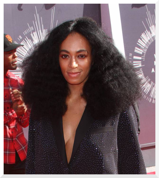 solange-knowles-11