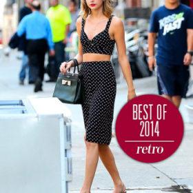 H Taylor Swift με Reformation