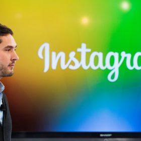 Κρατήστε αυτό: To Instagram μπορεί και να αξίζει 35 δισ. δολάρια!