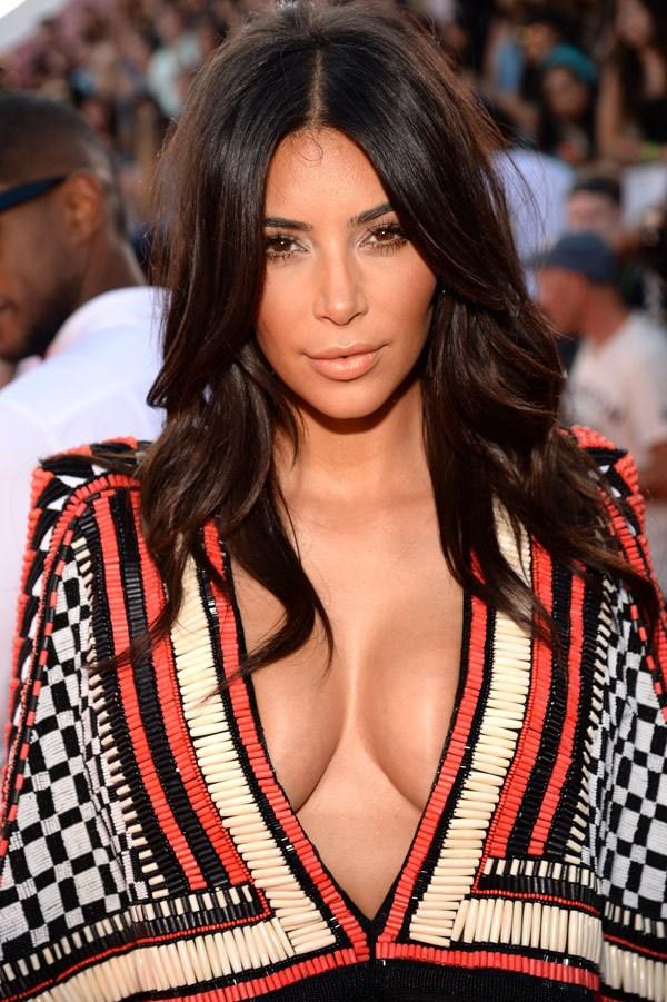 kim-kardashian-41
