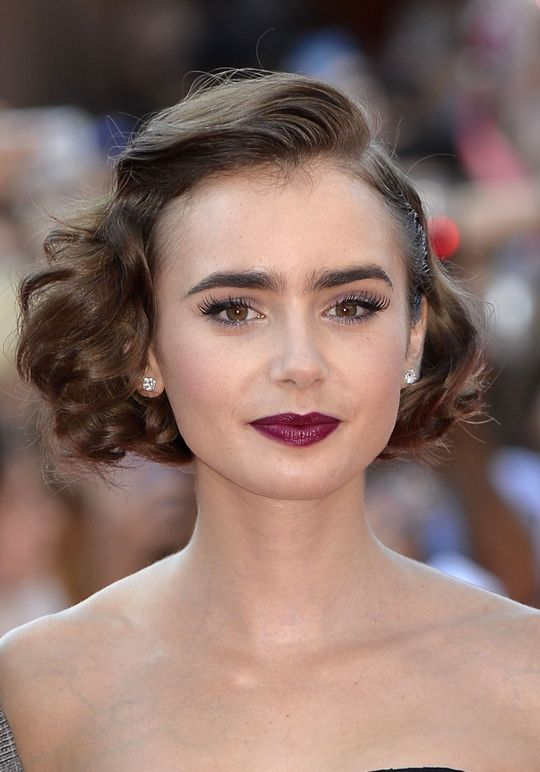 lily-collins-13