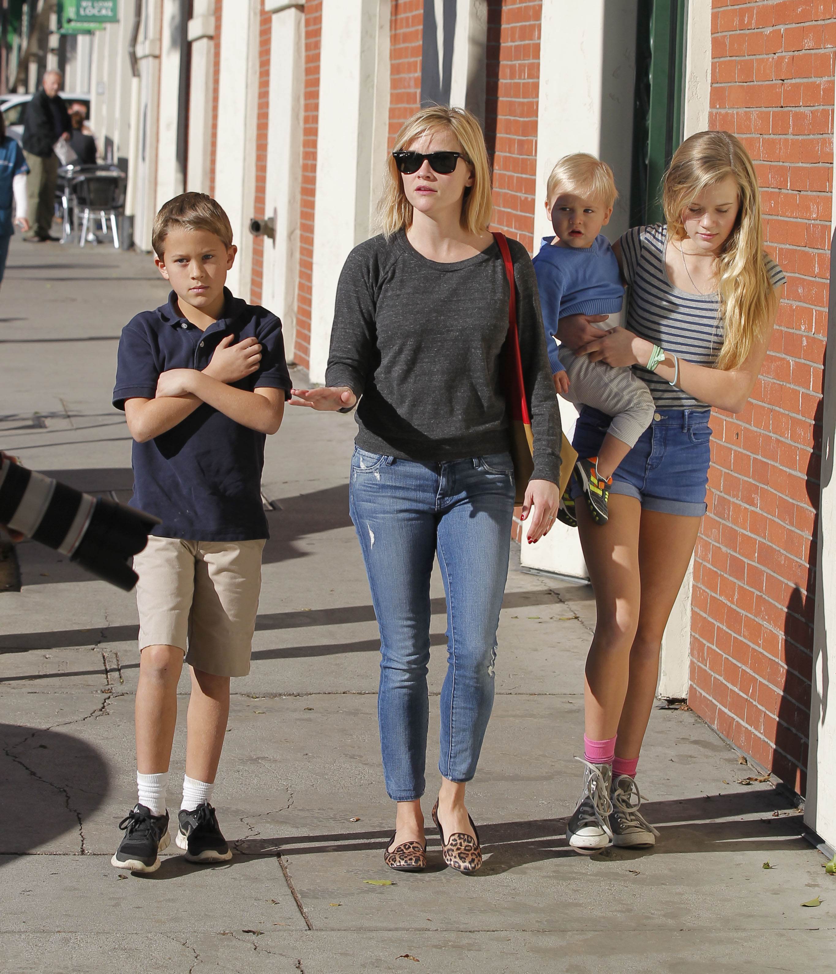 reese-witherspoon-5
