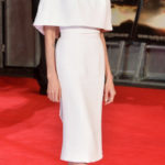 angelina jolie, best of, winter white, look of the day