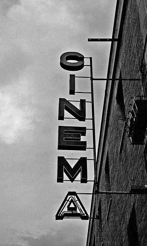 movie-guide