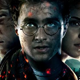 Θλίψη: Έφυγε από τη ζωή γνωστός ηθοποιός του Harry Potter