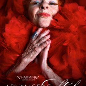 Retrospectiva: Τα καλύτερα ντοκιμαντέρ μόδας για το 2014