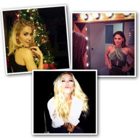 Celebrities Inside: Τα καλύτερα και τα χειρότερα δώρα που έχουν λάβει οι αγαπημένοι σου διάσημοι