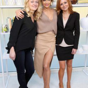 Η Jennifer Lopez με Christian Louboutin
