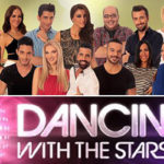 kolaz-dancingwith the stars, guests, kalesmenoi