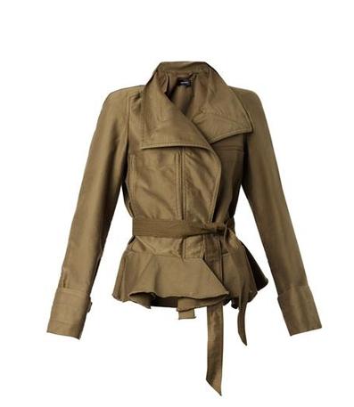 isabel-marant-janey-cotton-ruffled-jacket