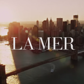 Η La Mer παρουσιάζει το Illuminating Moments με πρωταγωνιστές την Olivia Palermo και τον σύζυγό της