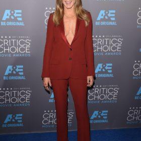Η Jennifer Aniston είναι fan της διαλείπουσας νηστείας: «Έχω δει μεγάλη διαφορά»
