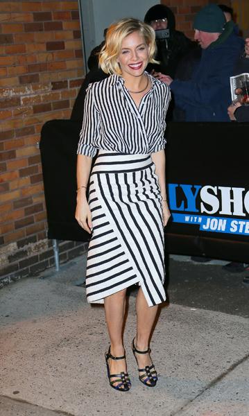 striped-beauty