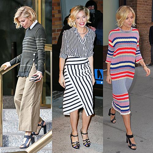 the-fashion-icon