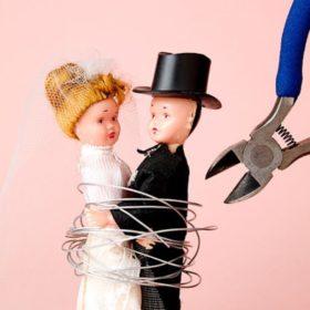 Πέντε απλές συμβουλές για να σώσετε το γάμο (ή τη σχέση σας)