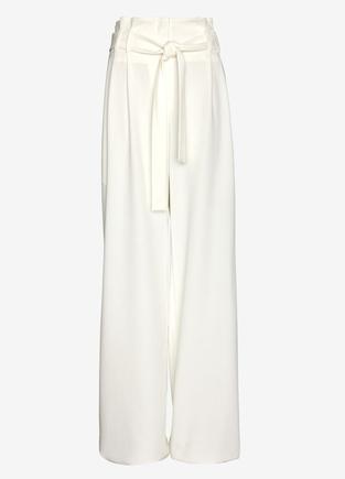 intermix-exclusive-waist-pant