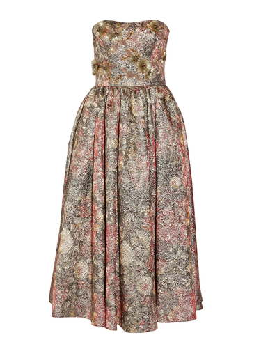 notte-by-marchesa-embellished-metallic-brocade-gown