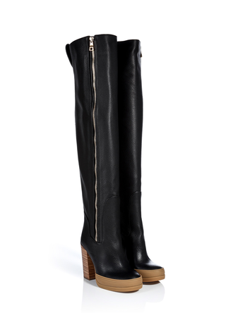 chloe-leather-thigh-high-boots