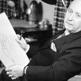 Christian Dior: 110 χρόνια μετά