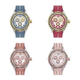 Tα πιο stylish ρολόγια είναι τα Ferendi