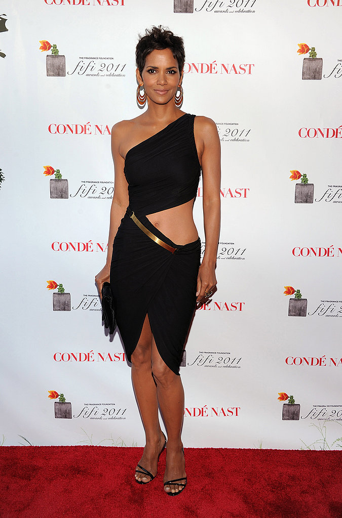1562086932_halle-berry-sexy-black-halston-dress-fifi-awards-jpg