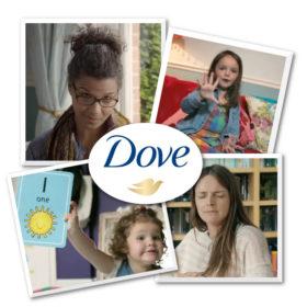 Η ταινία του Dove «Πόσο χρονών είσαι;» αποκαλύπτει πώς αισθάνονται οι γυναίκες για την ηλικία τους