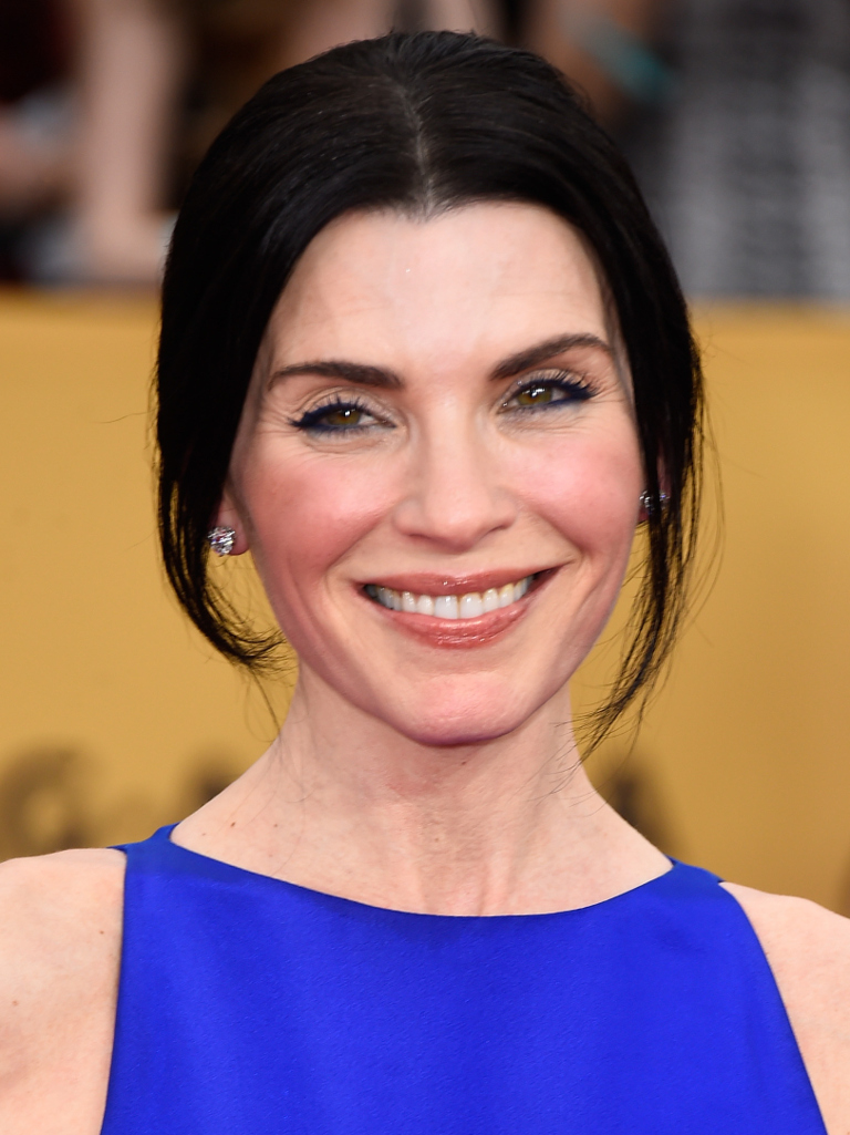 julianna-margulies-2