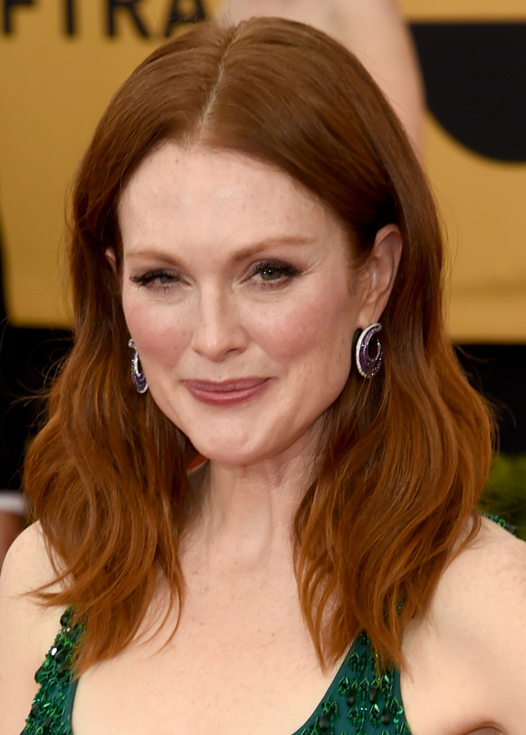 julianne-moore-28