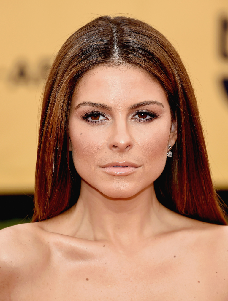 1562078964_beauty-looks-21st-annual-screen-actors-guild-awards-maria-menounos-jpg