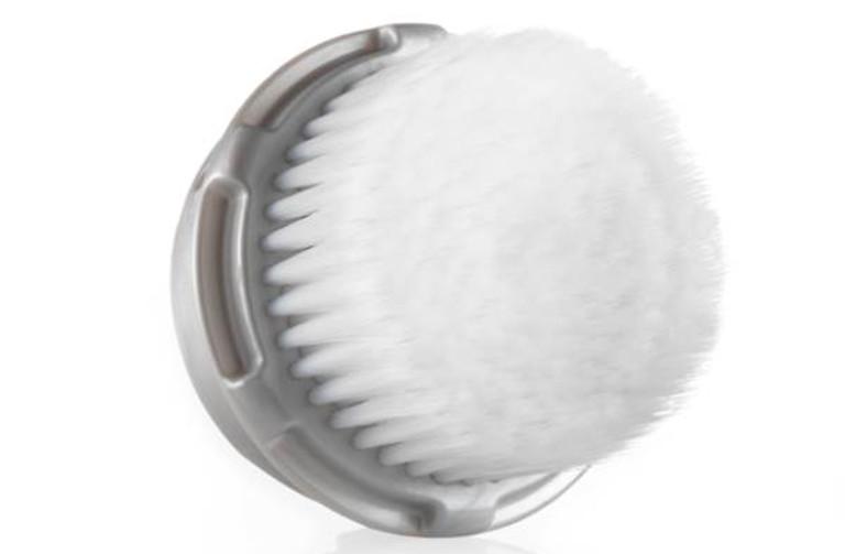 Luxe Brush gia aisthisi kashmere