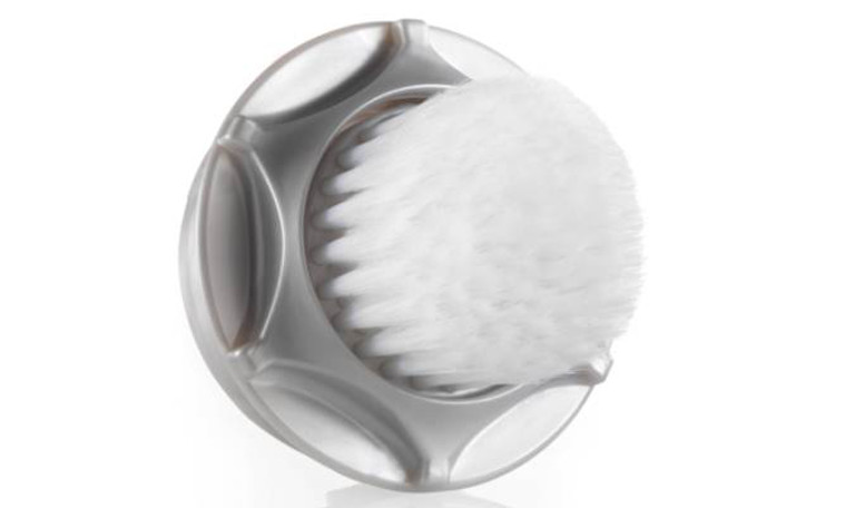 Luxe Brush gia metaxenia aisthisi