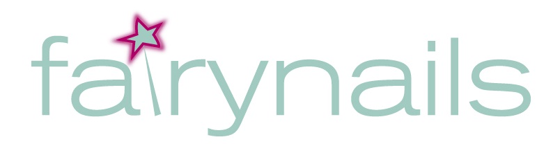 fairynails logo