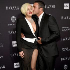 Lady Gaga – Taylor Kinney: Σχέδια γάμου για το πασίγνωστο ζευγάρι