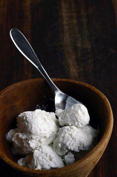 frozen-yogurt-3