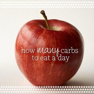 healthy-eating-2